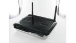 Belkin N-Router F5D8233de4 im Test