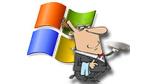 Freeware-Special: Ihre persönlichen Windows-Butler