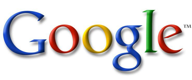 google_logo-799502
