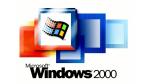 Tipp für Windows 7: Windows 7 Client mit Windows 2000 Server verbinden - Foto: Microsoft