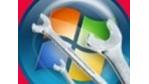 Ratgeber Software: Die 55 besten Software-Tricks