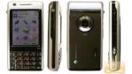 Mobile-Betriebssystem am Ende: UIQ Technology meldet Insolvenz an