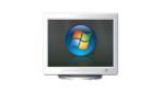 Tipps, Szenarien, Fallstricke: Hosted Desktops auf Windows-Basis