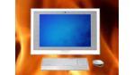 Tools für Netzwerk und Sicherheit: Die besten Admin-Tools