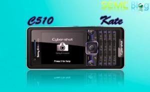 Altbekanntes zum günstigne Preis? Sony Ericsson C510