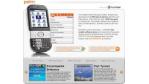 Für Windows Mobile und Garnet OS: Palm bringt Gegenentwurf zum App Store