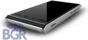 Motorola will 2009 fünf neue Handys vorstellen.