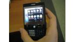 Down Android: Kogan Agora ist wieder aufgetaucht