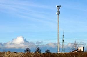 E-Plus testet neue Frequenzen, um die Breitband-Versorgungslücke zu schliessen.