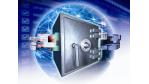IT-Sicherheit: Unicredit Luxembourg kommuniziert im Safe