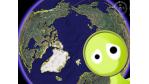 Zu Wasser und zu Lande: Entdecken Sie die Welt mit Google Earth