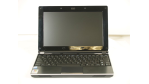 Eee PC im neuen Look: Asus Eee PC 1002HA im Test
