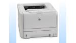 Laserdrucker: HP Laserjet P2035