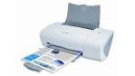 Drucker-Tipps: Die 5 häufigsten Drucker-Fehler