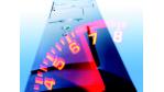 Gratis-Tuning: So wird Windows 2x schneller