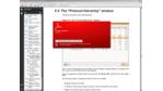 Bedrohung durch Cyberkriminelle: Security-Lücke in Adobe-Produkten schon ausgenutzt