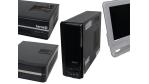 Nettops: Netbook ersetzt den Desktop-PC