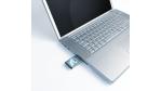 Verbatim: SSD im Express-Format für Notebooks