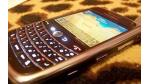 US-Version des Bold: Blackberry 9630 Niagara in den Startlöchern?
