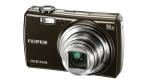 Revolutionärer Bildsensor: Fujifilm Finepix F200EXR im Test