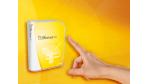 Ratgeber Software: Vorlagen für Excel-Tabellen nutzen