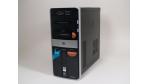 Multimedia-PC: Der HP Pavilion m9584de im Test