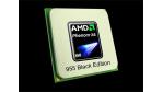 Flotte Quad-Core-CPU mit 3,2 GHz: AMD Phenom II X4 955 Black Edition im Test