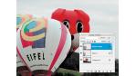 Fotos korrigieren & verarbeiten: Neue Tipps zu Photoshop