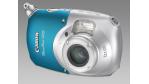 Für Extrem-Urlauber: Canon Powershot D10 Im Test