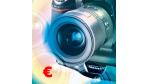 Vergleichstest DSLRs: Die günstigste Spiegelreflexkamera