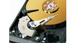 Ratgeber: So partitionieren Sie Ihre Festplatte richtig