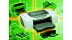 IDC-Studie: Anwender vernachlässigen Print-Management