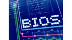 Ratgeber Bios: Bios-Update in 10 Schritten - gefahrlos und schnell