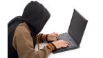 Sicherheitsrisiko Notebook: Anwender schlampen bei Sicherheit