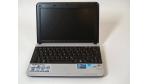 Netbook mit Power-Akku: MSI Wind U110 Eco Luxury im Test