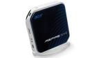 HD-tauglicher PC für Preisbewusste: Acer Aspire R3600 Revo Nettop im Test