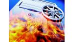 Neue Software-Appliance: Kerio liefert Firewall auch für VMware-Umgebung