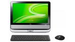 Mini-PCs im Test: Die besten Nettops im Vergleich