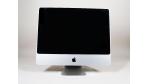 All-In-One-PC der Edelklasse: Apple iMac 24 Zoll im Test