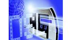Flatrate mit O2 Mobilfunk: O2 schnürt SHDSL-Paket für TK und Internet