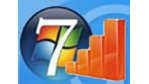 Businessfunktionen: Windows 7 für Profis