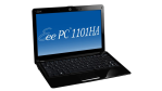XL Netbook: Asus Eee PC 1101HA im Test