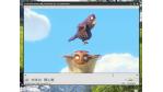 Versteckte Features: VLC Media Player für Profis