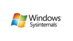 Windows-Helfer: Die besten Sysinternals-Tools