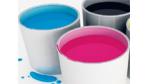 Ratgeber Drucken: Tipps - sparen Sie Tinte, Toner und Papier
