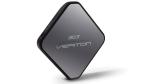 Nettop mit Businessambitionen: Acer Veriton N260G im Test