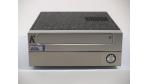Dual-Core-Nettop: ICO Balios Office Mini im Test
