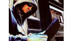 Sicherheit: Wie Sie sich vor 11 versteckten Internetbedrohungen schützen
