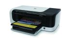 Allrounddrucker: HP Officejet 6000 im Test