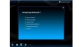 12 Lern-Videos zu Windows 7
